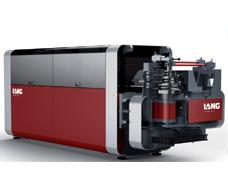 40 CNC-EMR R/L 多模 弯管机
