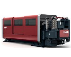 80 CNC-EMR 多模 弯管机