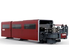 120 CNC-EMR 多模 弯管机