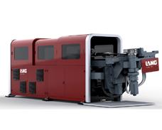 25 CNC-EMR R/L 多模 弯管机